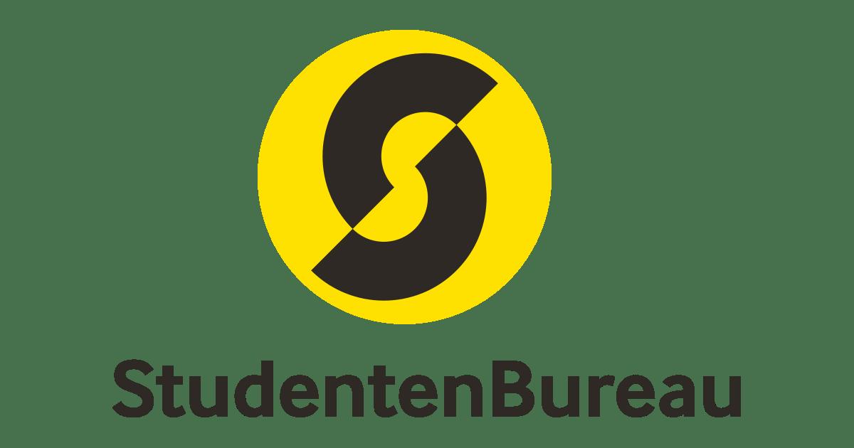 (c) Studentenbureau.nl